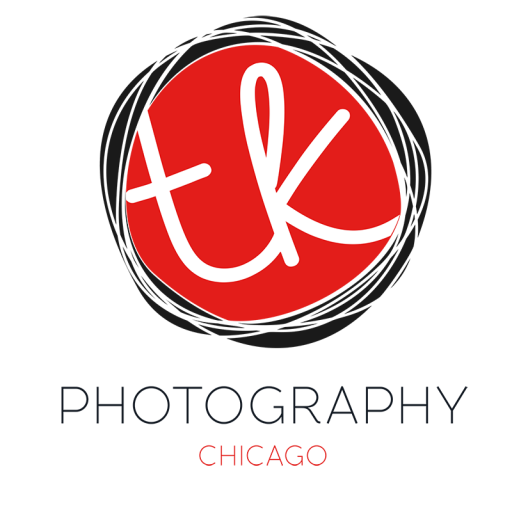 TK Photography Chicago – Family and Newborn Photographer