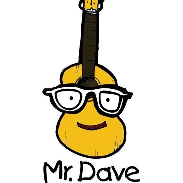 Mr.Dave